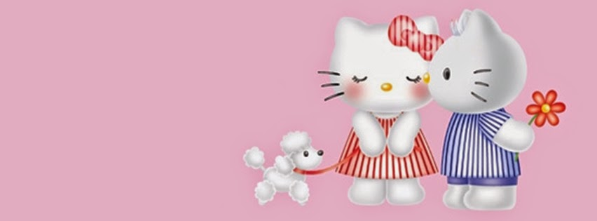 Most Cute Facebook Cover Photo For Girls 2014 15 PhotoZone