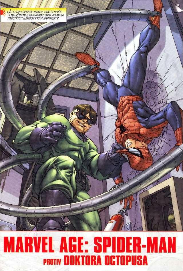 Spajdermen Spider-Man+protiv+Doktora+Octopusa