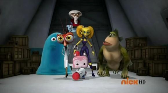 Monsters.vs.Aliens.S01E22.jpg