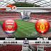 مشاهدة مباراة آرسنال ومانشستر يونايتد بث مباشر بي أن سبورت Arsenal vs Man Utd