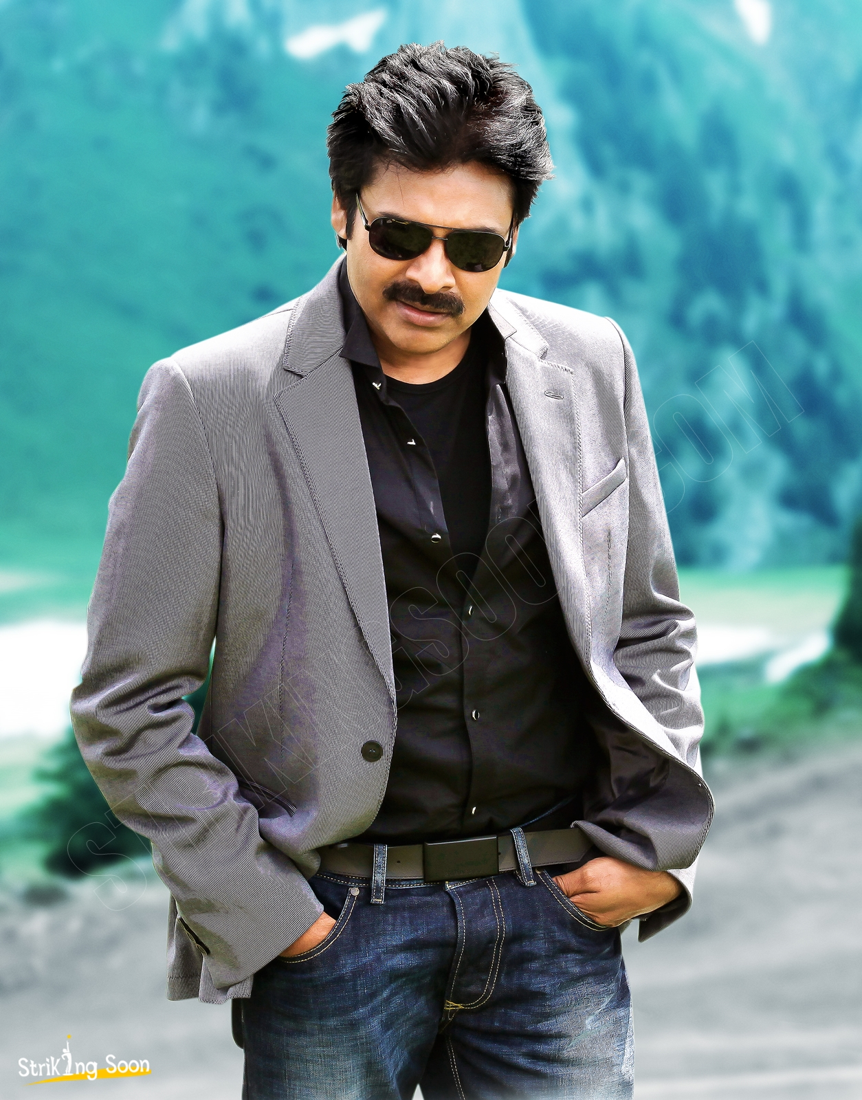 pawan kalyan latest news
