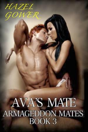 sex mate