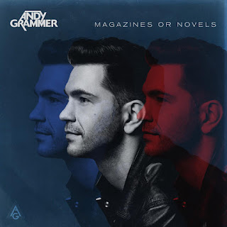 free / gratis download MP3 lagu Andy Grammer - Honey, I'm Good
