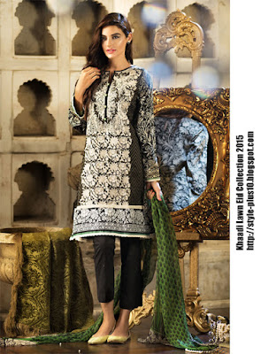 h15216a-khaadi-lawn-eid-collection-2015-four-piece