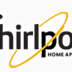 Whirlpool Customer Care Number, Phone Number or Toll Free Number