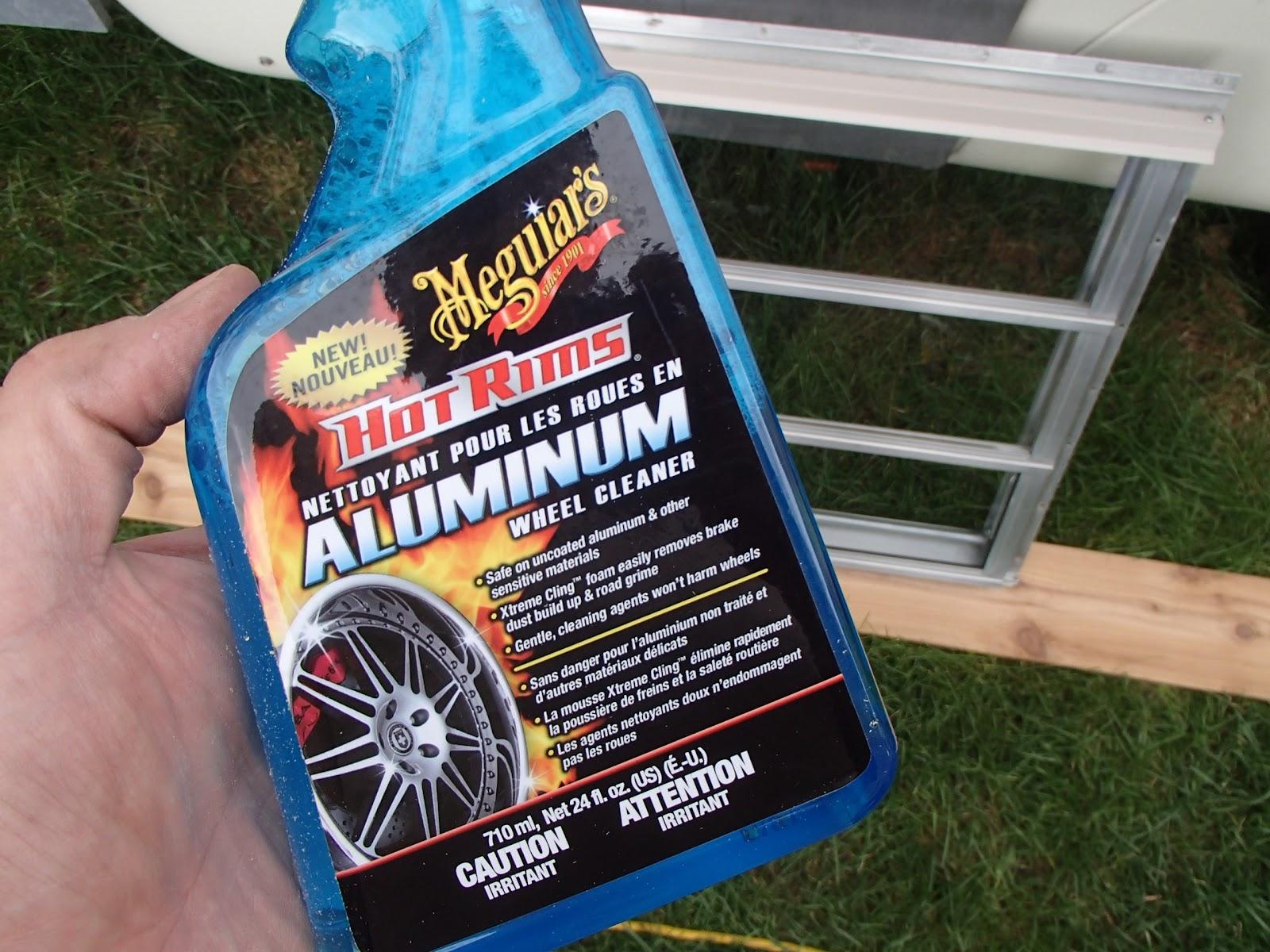 Trillium5500 ya de l 39 eau for Enlever silicone sur verre