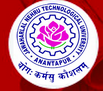 AP ECET Results 2015 Available at www.apecet.org