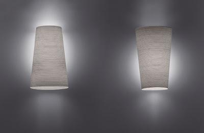 2012+modern+duvar+aplikleri Özel Tasarım Duvar Aydınlatma   Aplik Modelleri
