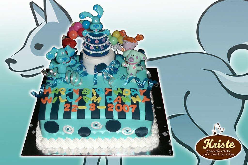 pin anak laki cachedtoko kue ulang tahun hello cached mar