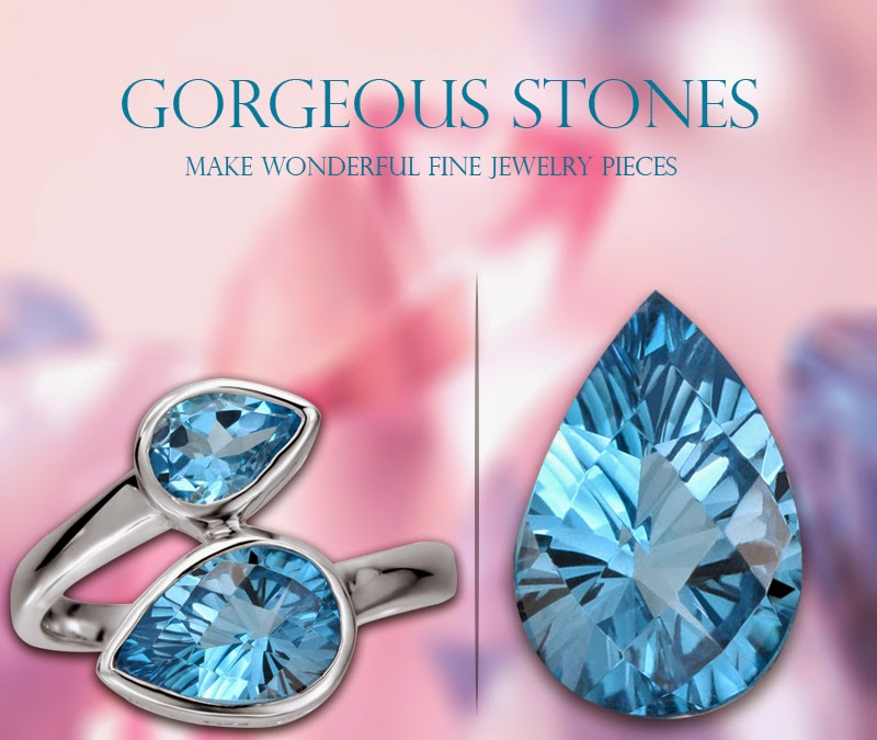 Aquamarine Gemstone Facts Basic Facts About The Aquamarine Stone