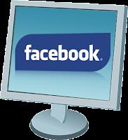 ligar en la red social facebook