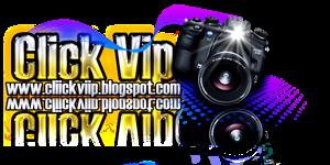 Click Viip - FESTAS E EVENTOS