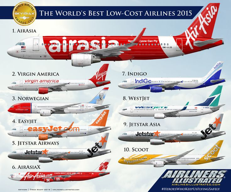 the low cost airline airasia 2 Fly to over 100 destinations with the world's best low-cost airline we offer the  lowest fares to your dream holiday destination check out our promo page and.