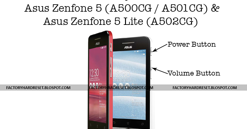 Как на андроиде сделать скриншот асус зенфон