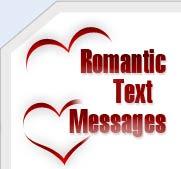 Sms Cinta dan Romantis