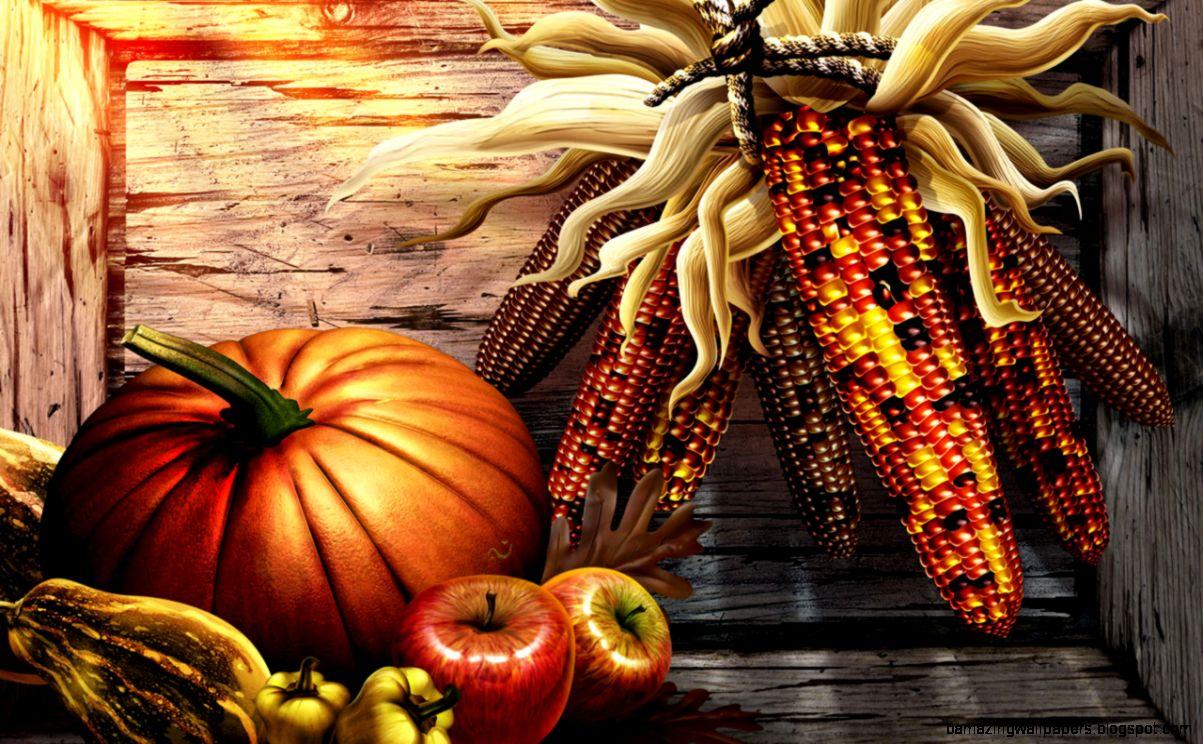 Thanksgiving Desktop Wallpapers Group 72