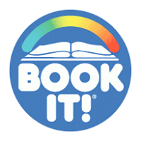 BOOK IT is backl