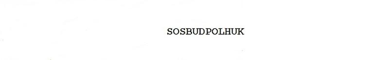 SOSBUDPOLHUK