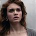 "Assista os cinco primeiros minutos da nova temporada de ""Teen Wolf"""