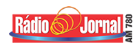 Rádio Jornal Caruaru