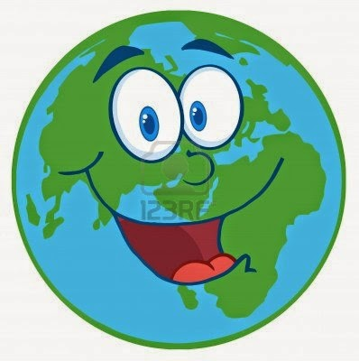 Aprendiendo A Reciclar Reutilizar y Reducir agosto 2014