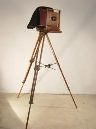 QUNTUM de fotografa arte y tecnologa  El Origen de la