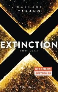 http://www.randomhouse.de/Paperback/Extinction-Thriller/Kazuaki-Takano/e435654.rhd