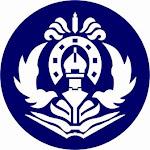 STAN | Sekolah Tinggi Akuntansi Negara