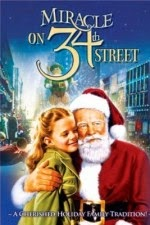 Watch Miracle on 34th Street (1947) Megavideo Movie Online