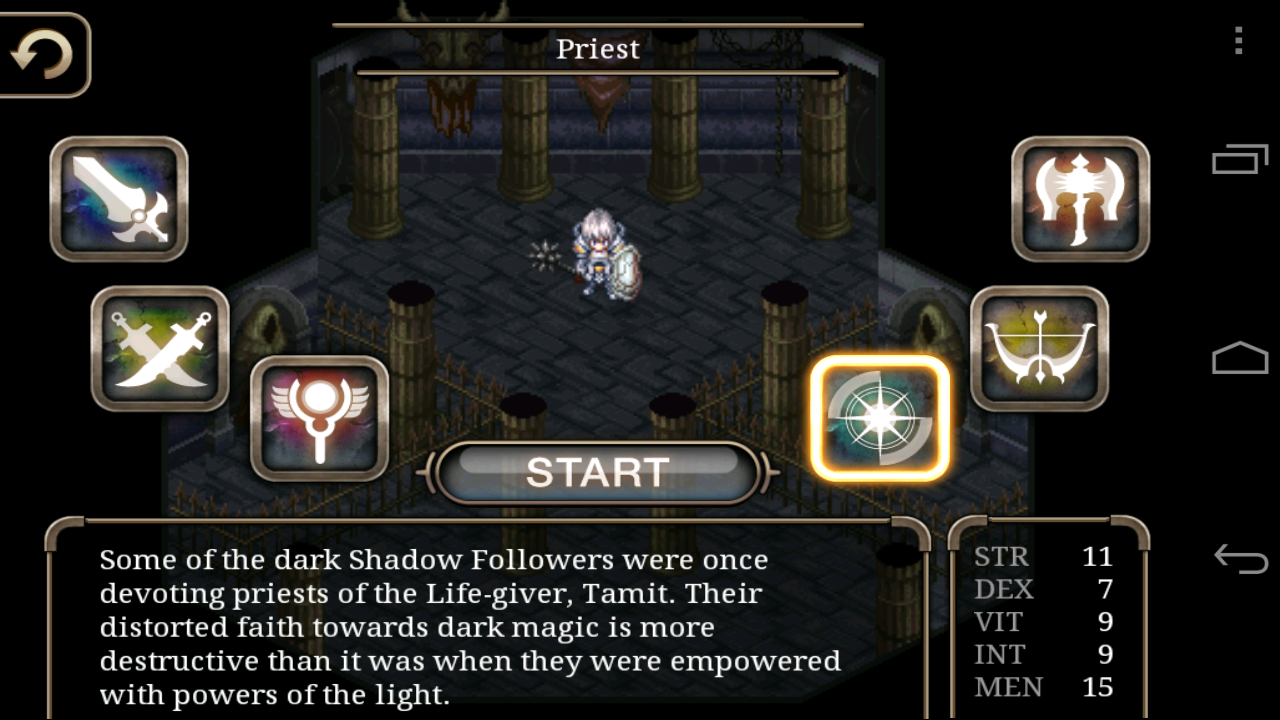 inotia-4-tips-priest-class-android-games-tips-2012.png