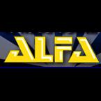 Radio Alfa En Vivo