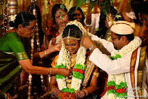 indian wedding highlight