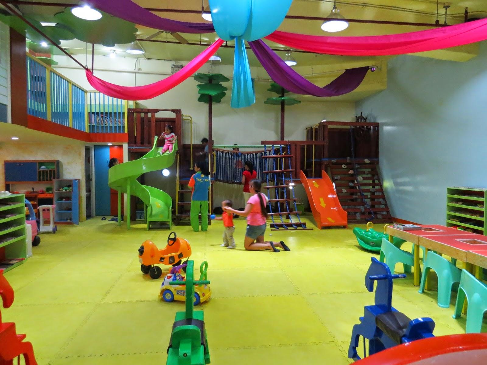 joylimastilla kid 39 s workshop more than just a play place