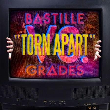 bastille-torn-apart