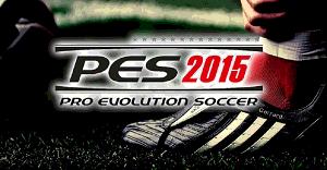 Free Unduh Game Pro Evolution Soccer 2015 Full