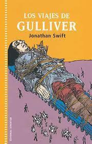 Descarga: Jonathan Swift - Los viajes de Gulliver