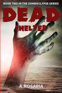 Dead Shelter