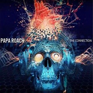 Where Did The Angels Go Lyrics - Papa Roach
