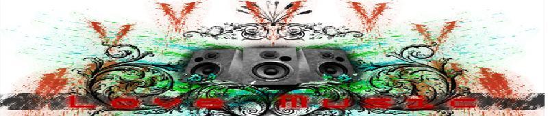 YALLA FM