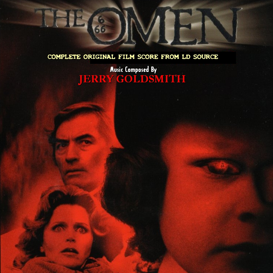 download subtitles for the omen