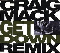 Craig Mack – Get Down Remix(12 Inch Vinyl)(1994)(320kbps)