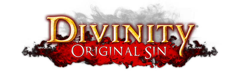 Divinity Original Sin Steam Early Access Free Download