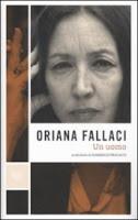 un-uomo-Fallaci-libro