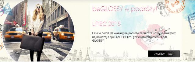 http://www.beglossy.pl/referal?CI=MTEwMThtYXJjZWxrYWZhc2hpb25AZ21haWwuY29t&TC=mail_local
