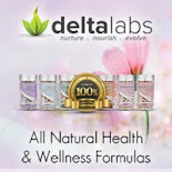 Use Code MYJOURNEY to save $5 Off Your deltalabs order!