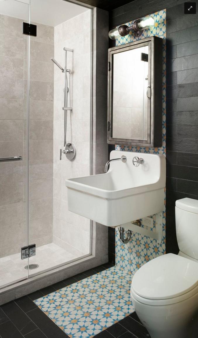 Small Bathroom Designs Houzz small bathroom designs houzz