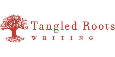 Tangled Roots Writing