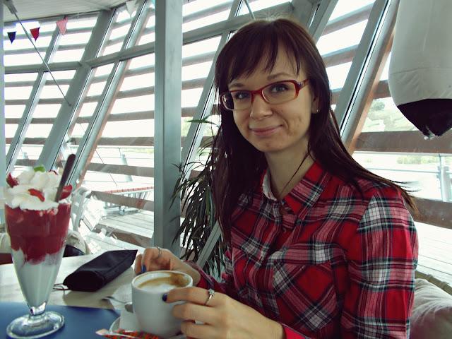 Do porannej kawy, czyli co denerwuje mnie w blogach