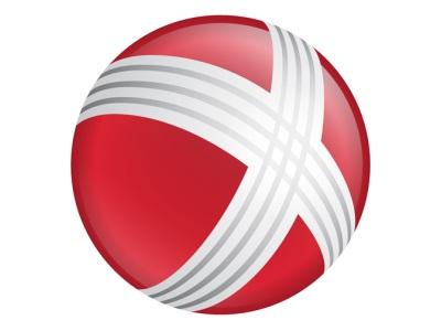xerox si posiziona tra maggiori innovatori mondiali per brevetti    Xerox Logo 2013