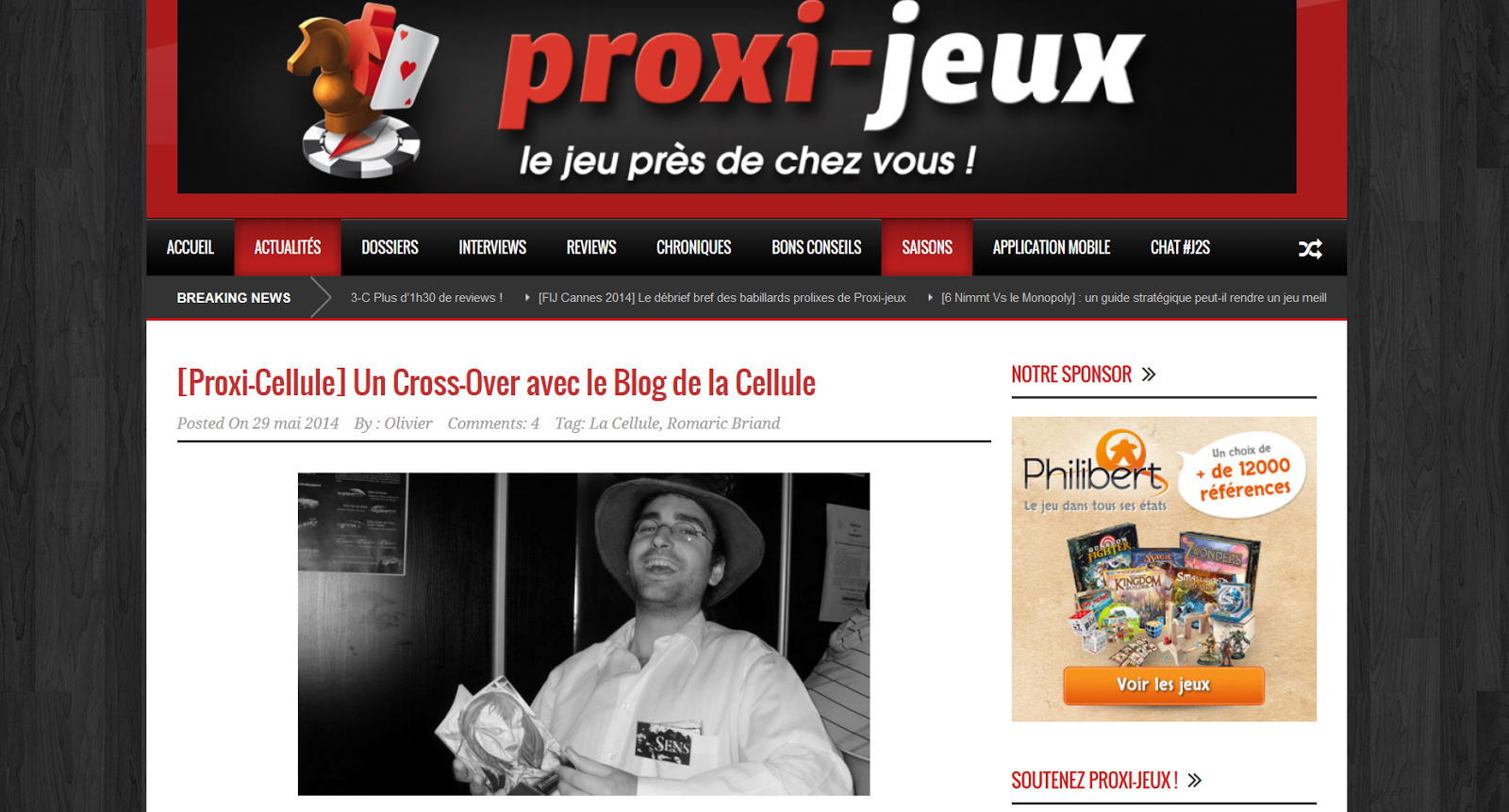 http://podcast.proxi-jeux.fr/2014/05/proxi-cellule-un-cross-over-avec-le-blog-de-la-cellule/